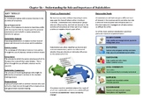 Understanding the Role and Importance of Stakeholders