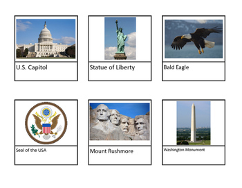 Understanding the Three Branches of Government Unit