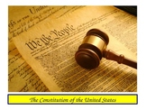 Understanding the United States Constitution