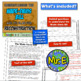 Wade-Davis Bill and Reconstruction!  Students analyze the Wade-Davis Bill!
