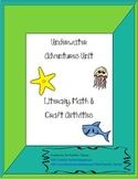 Underwater Adventures Ocean Unit
