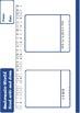 Underwater World Worksheets Age 6-7
