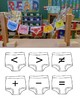 Underwear Math: Purposeful Play;