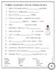 Une belle journée pour Émilie (Short story and printables for FSL learners)