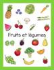 Une saine alimentation (nutrition)