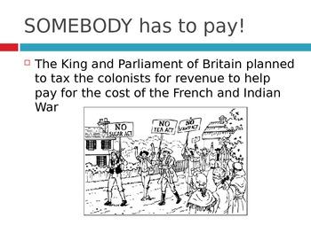 Unfair British Laws