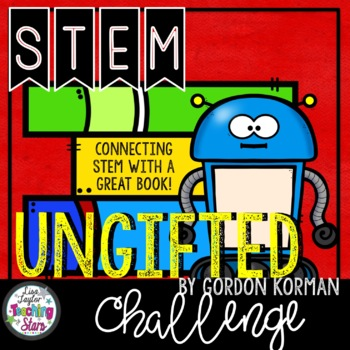 Ungifted STEM Activities