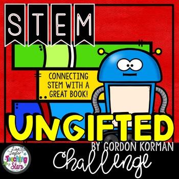 Ungifted STEM Activities