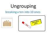 Ungrouping Power Point
