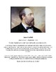 Unhealthy US Presidents Who Served the Country