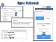 Plagiarism Checker Unicheck New Add-on For Google Drive
