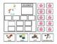 Unicorn 10 Token Board 4