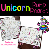 Unicorn Bump Boards