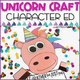 Unicorn Craft & Writing