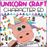Unicorn Craft & Writing