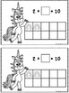 Unicorn Make 10