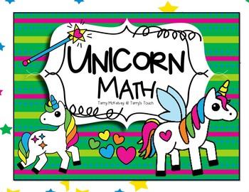 Unicorn Math