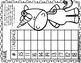 Unicorn Math Centers: Guided Math Fun!