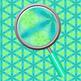 Unicorn Water Color Handpainted Background / Digital Paper Clip Art Set