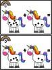 Unicorns Add The Room