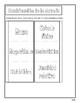 Cuaderno Interactivo de la Materia