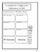 Cuaderno Interactivo del Estado del Tiempo