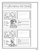 Cuaderno Interactivo del Suelo