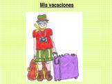 Unidad Las Vacaciones