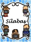 Unidad de Sílabas La, Le, Li, Lo, Lu