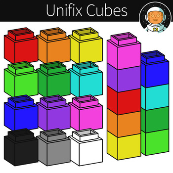 Cube Clipart Large - Clip Art Red Cube   Transparent PNG Download #688100 -  Vippng