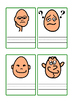 Unisex Emotions and Feelings Book - Boardmaker Visual Aids for Autism