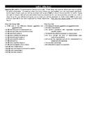 Unit 0_Full Problem Set