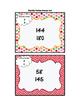 Equivalency & Percents Activities - (6th Grade Math TEKS 6.4E-G and 6.5B-C)