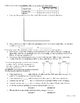 Unit 1 Basics Concepts and PPF Worksheet