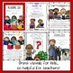 Unit #1 - Building a Reading Life - Anchor Charts (Lucy Calkins)