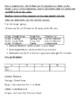 Unit 1 Bundle Lesson Plans- Wonders Reading 4th Grade Weeks 1-5