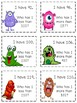Unit 1 - Counting 0-120 - Grade 1 - All you need to teach 1.NBT.1a CCSS Aligned