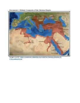 Unit 1 Enduring Issues Essay Global 10 II
