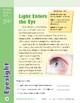 Unit 1: Eyesight: Concepts (Skill Sharpeners: Science)