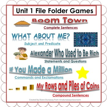 Boom Town Reading Street Worksheets Teaching Resources TpT