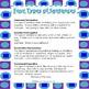 Unit 1 File Folder Games: 3rd Grade Reading Street (2011)