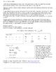 Unit 1 Fluency Tests- first grade