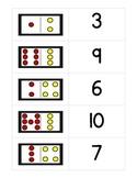 Unit 1 Game  Understanding Addition