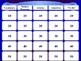 Unit 1 Jeopardy Game