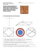 Unit 1 Lesson 1: Points, Lines, and Planes Worksheet