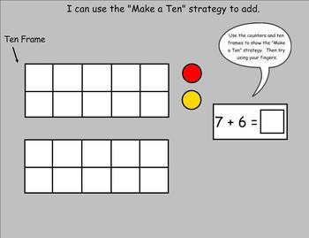 Unit 1 Lessons for Math Expressions (Grade 2)