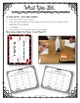 Unit 1 Math Resources - 5th Grade - Order of Operations and Whole Numbers