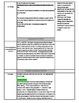 Unit 1 Module B Lesson 16 ReadyGEN Grade 3