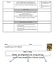 Unit 1 Module B Lesson 8 ReadyGEN Grade 3