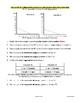 Unit 1: PPF and Comparative Advantage Practice I
